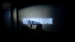 Test Catherine Full Body Switch