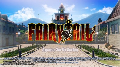 FAIRY TAIL_20200725195929