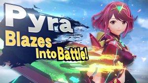 Avis Nintendo Direct 17 février Zelda Skyward Sword