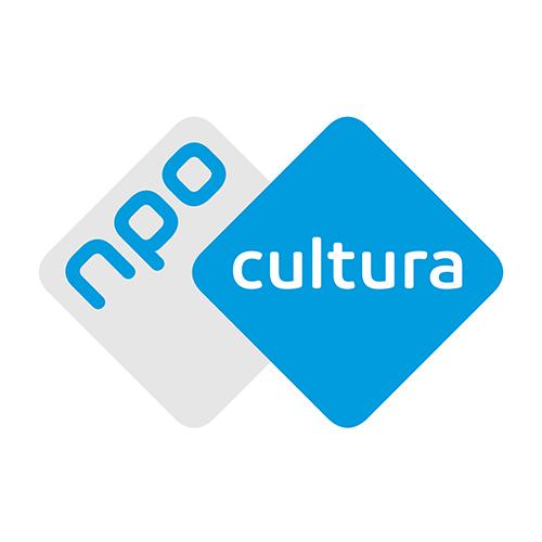 NPOCultura