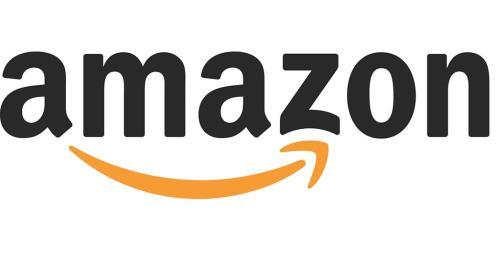 Ofertas en Amazon España