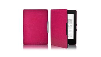 funda ebook kindle de la marca swees