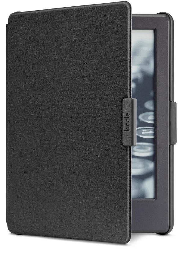 Funda eReader Kindle