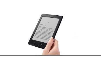 Comprar Kindle en España