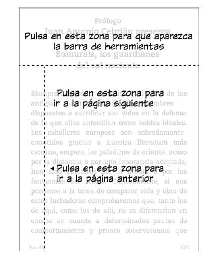 5 trucos imprescindibles para tu eReader Kindle Paperwhite