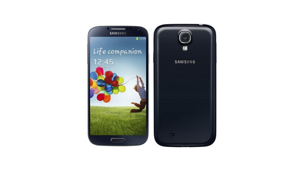 El mejor momento para comprar el Samsung Galaxy S4 rebajado de precio