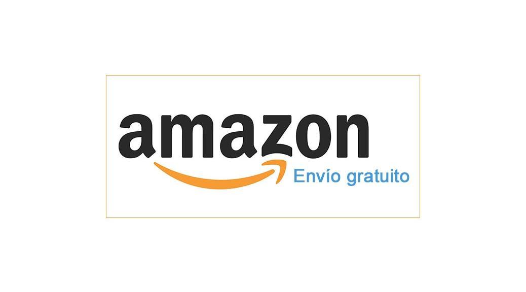 AMAZON CODIGO ENVIO GRATUITO