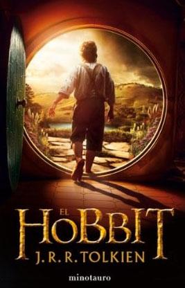 El Hobbit ebook
