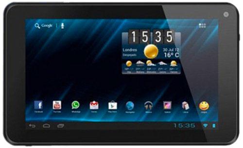 Bogo Lifestyle tablet