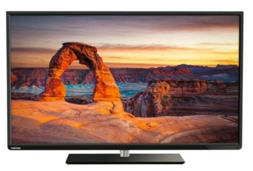 "Toshiba 40L3453DB 40"" TV"