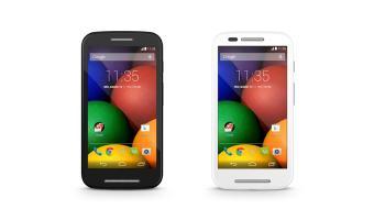 Motorola Moto E Review – Un gran smartphone Android de bajo coste