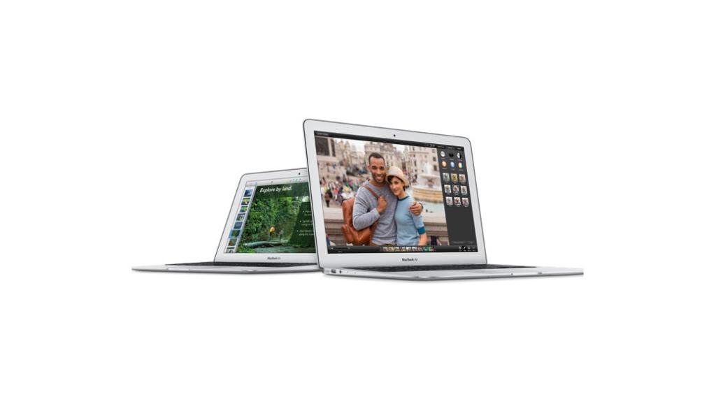 ¿Cuál es el mejor momento para comprar productos Apple (iPhone, iPad, iPod, Mac)?
