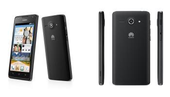 Opinión sobre el Huawei Ascend Y530 ¿Merece la pena comprarse este smartphone Android?