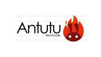 Los 10 mejores smartphones en cuanto a rendimiento del segundo trimestre de 2014 para AnTuTu