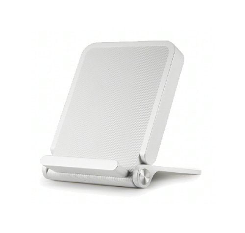 Cargador wireless del LG G3: LG WCD-100 Qi