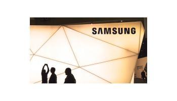 [Vídeos] Samsung Galaxy Note 4