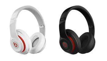Beats by Dr. Dre Studio – Opinión y análisis – Auriculares de diadema inalámbricos