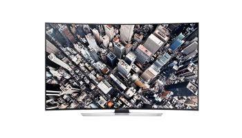 Todo lo que tienes que saber sobre las TV 4K y Ultra HD