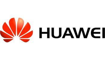 Huawei Ascend Y550 y Huawei Ascend G620S: 4G para todos a precio de saldo