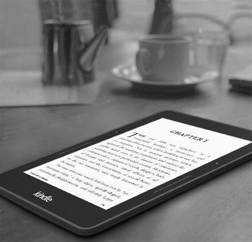 Kindle-voyage-ereader-amazon-1