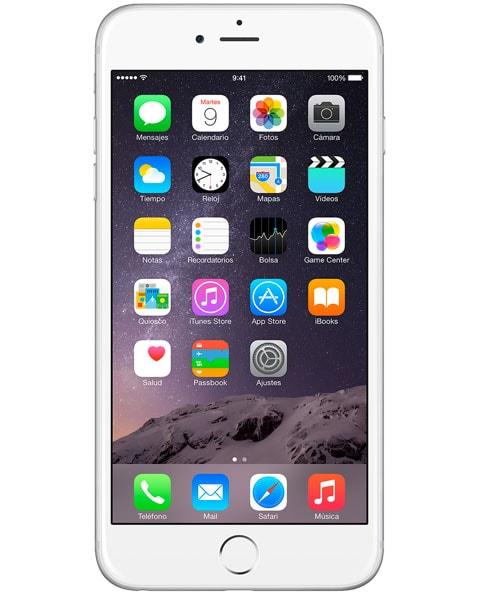 Iphone S Barato Ebay