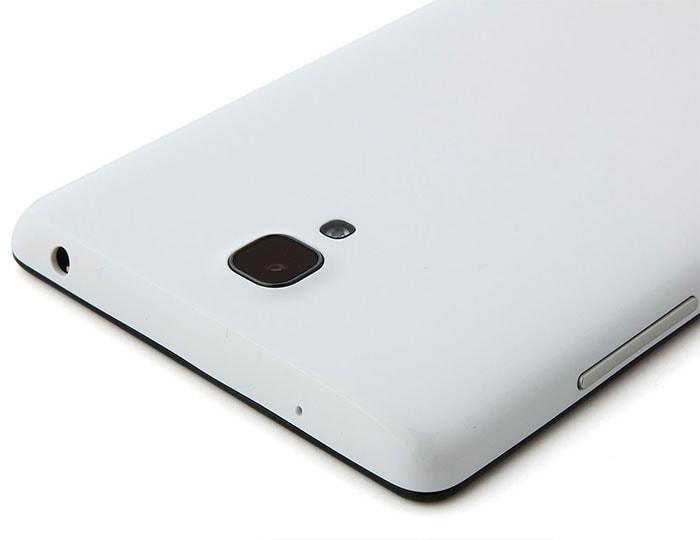 XIAOMI Hongmi Redmi Note 4G LTE
