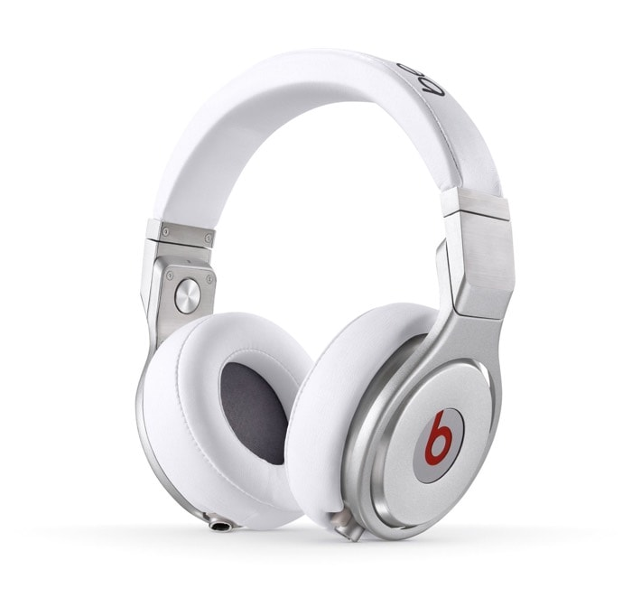 auriculares Beats by Dr. Dre Pro