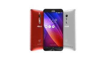 3 smartphones que querrás comprarte en 2015