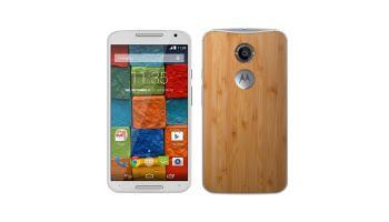 Dónde comprar el Motorola Moto X1 por menos de 400 euros