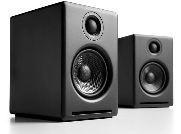 Audioengine A2+B