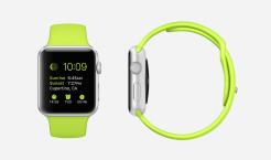 Apple-Watch-14