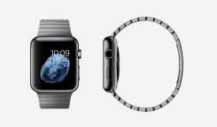 Apple-Watch-17