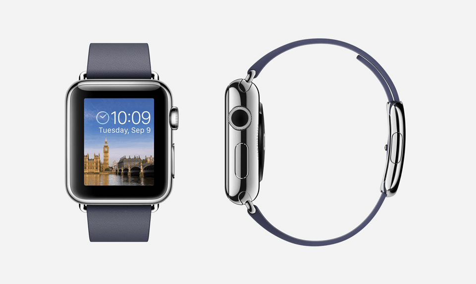 Apple-Watch-20