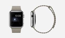 Apple-Watch-24