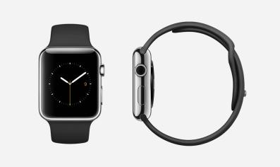 Apple-Watch-27