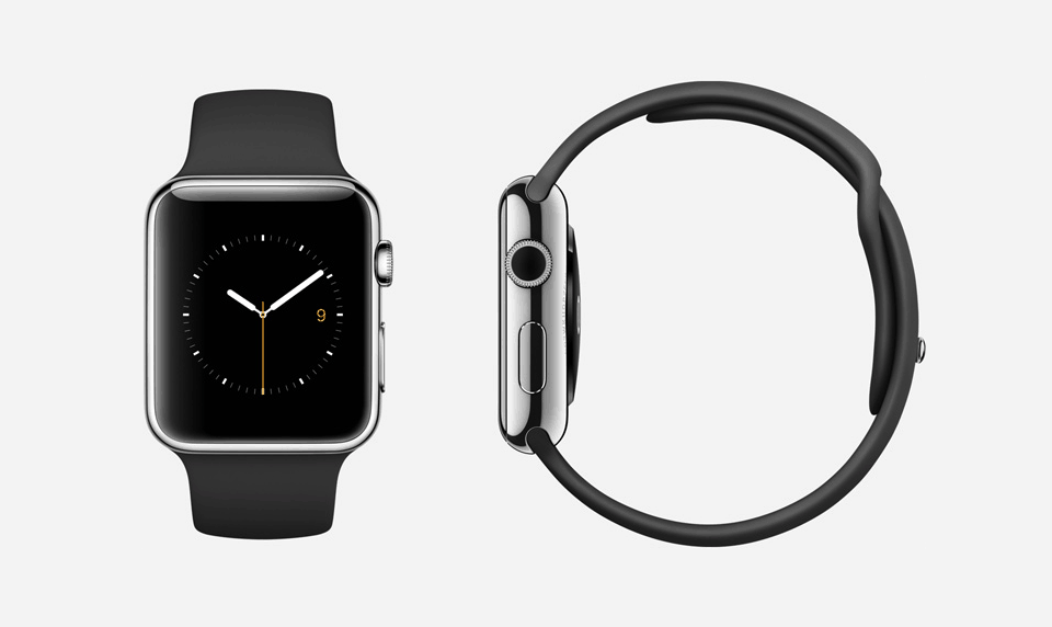 Apple-Watch-27