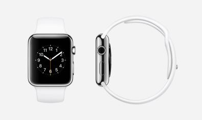 Apple-Watch-28