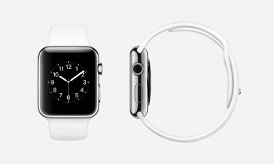 Apple-Watch-28