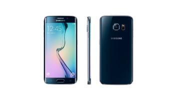 Samsung Galaxy S6 y Galaxy S6 Edge – 7 cosas que debes saber
