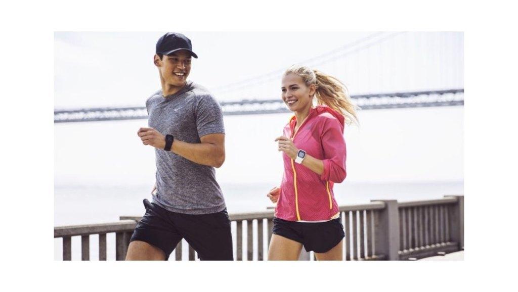Los 10 mejores relojes con GPS para running (natación y ciclismo)