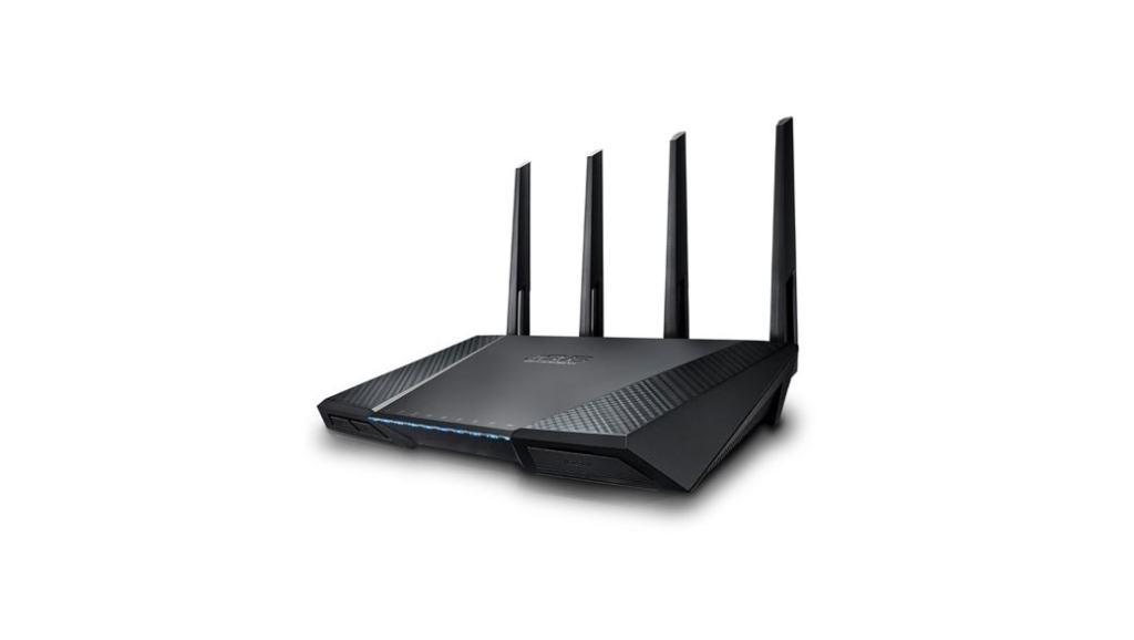 Cómo comprar el mejor router para tu red domestica