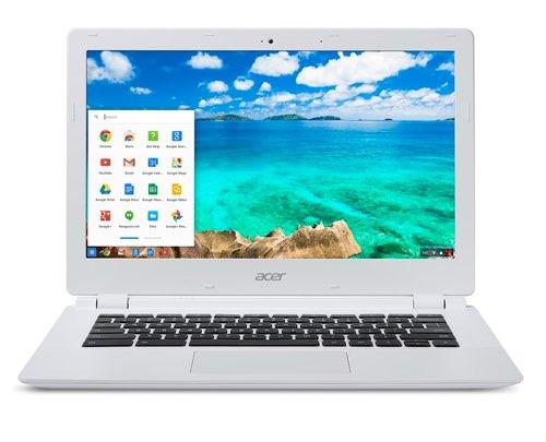 """Acer Chromebook CB5 - Portátil de 13.3"""""""