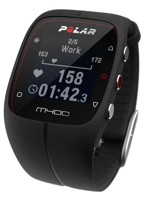 Especial Black Friday: Pulseras fitness, monitores de actividad y relojes deportivos GPS en oferta