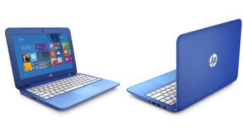Ordenadores portátiles baratos para estudiantes en 2019: cómo elegir el mejor modelo