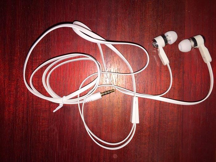 Ubsound Smarter - Auriculares in-ear - Opinión y análisis