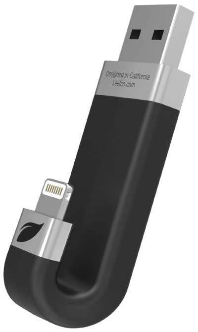 LEEF-iBridge-Memoria-USB-lightning