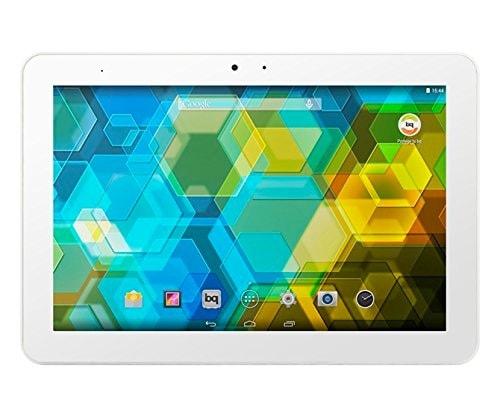 bq edison 3 tablet