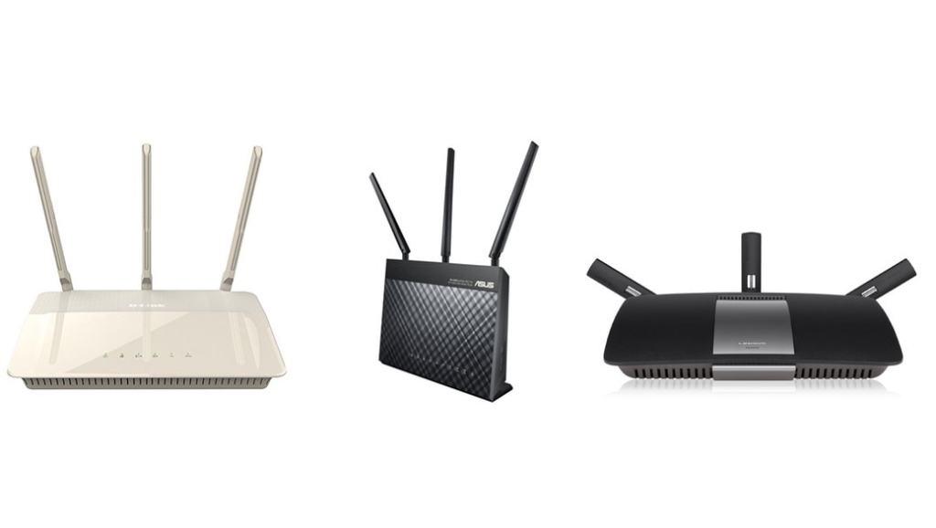 Consejos imprescindibles para comprar un router o extensor de red