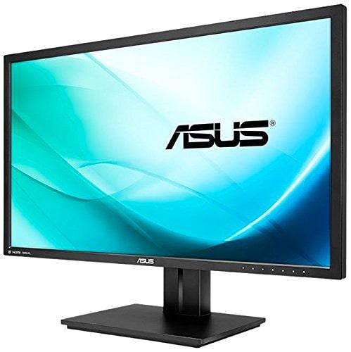 """Asus PB287Q - Monitor de 28"""" (3840x2160px)"""