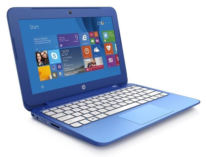 4 trucos para ahorrar en la compra de tu nuevo ordenador portátil
